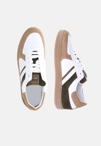 Mister Jackson - Trainers - white - 1