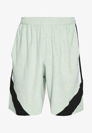 RIPLEY - Teplákové kalhoty - mint