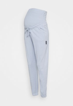 Pantalones deportivos - ballad blue