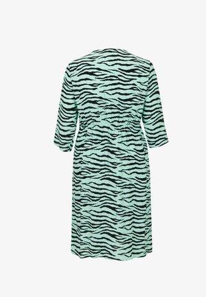 CHRISTIE - Day dress - m.ice mint