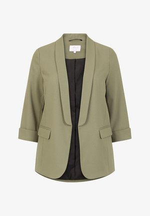 MARLEEN  - Blazer - light olive