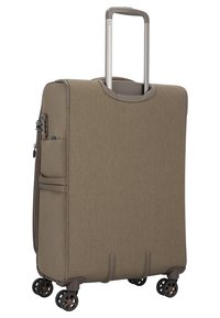 march luggage - 3 SET - Luggage set - kashmir - 2