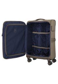 march luggage - 3 SET - Luggage set - kashmir - 4