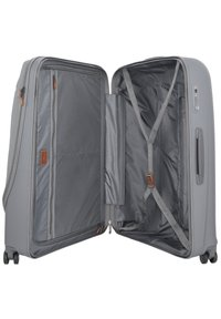 march luggage - Valise à roulettes - grey - 4