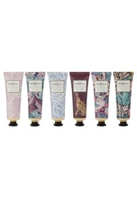 Morris & Co - PINKCLAY AND HONEYSUCKLE HAND CARE SET - Bath and body set - - - 1