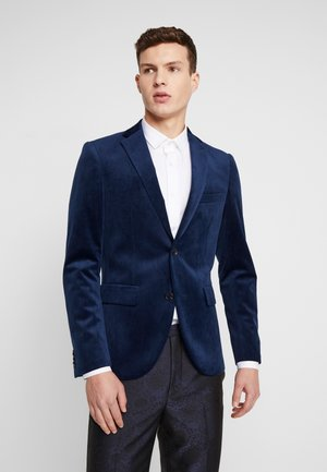 GEORGE  - Suit jacket - dark navy