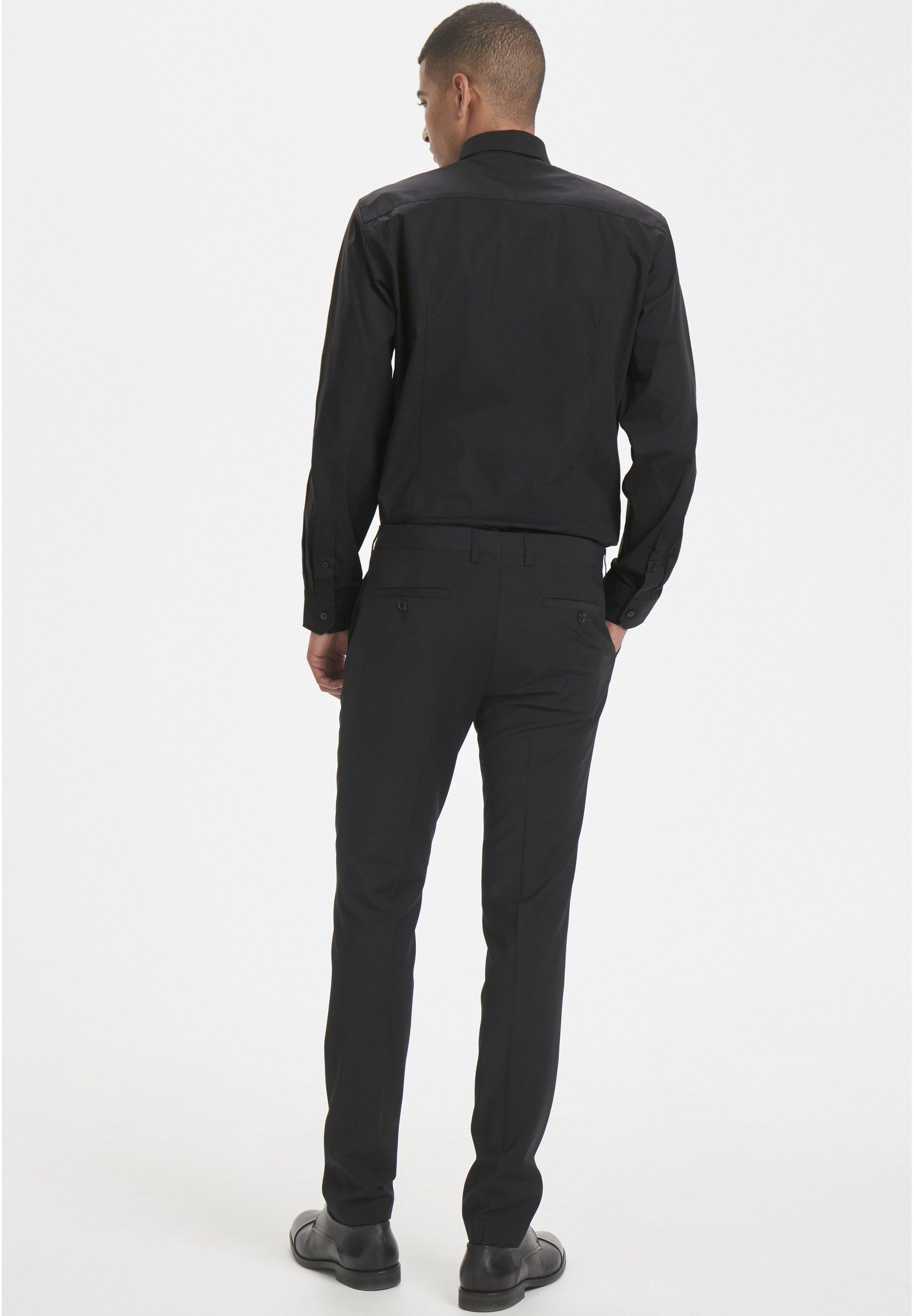 Matinique ROBO  - Koszula - black