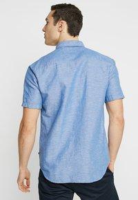 Matinique - TROSTOL - Shirt - washed blue - 2