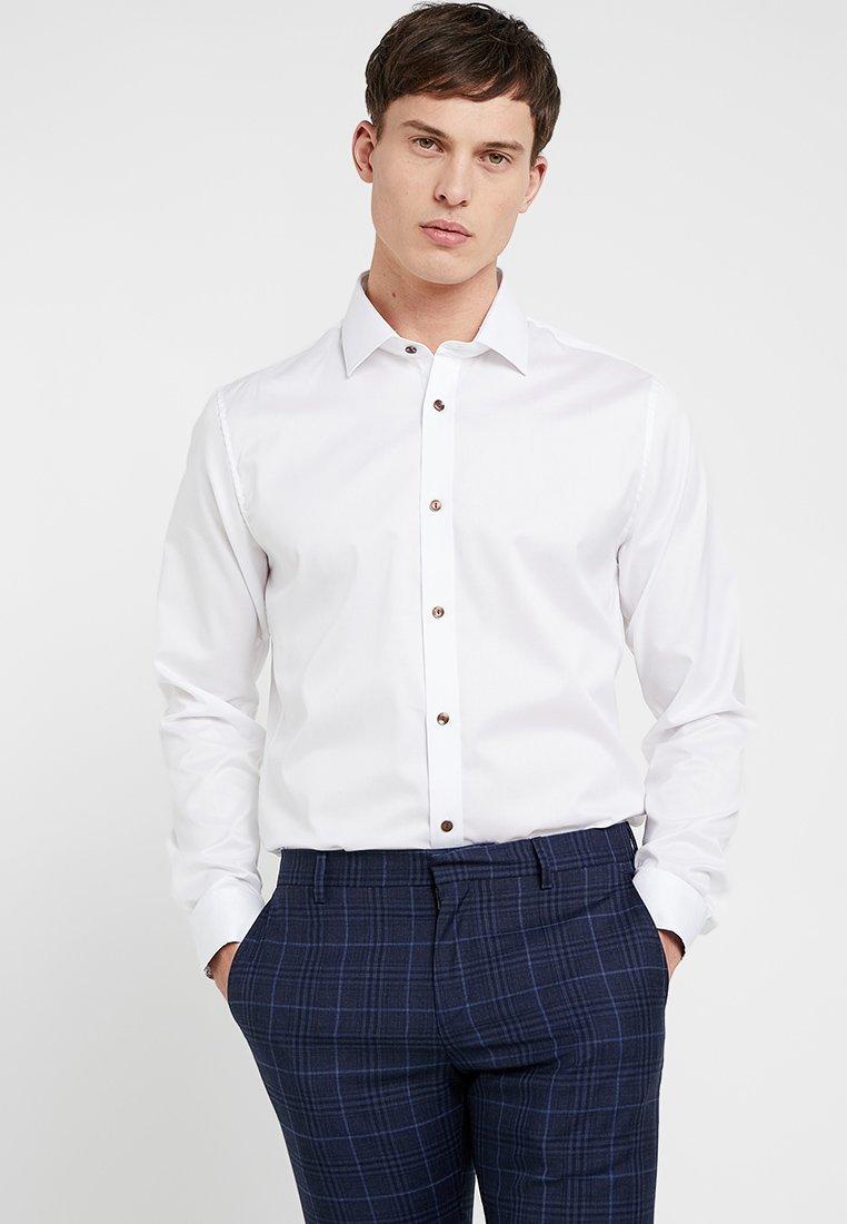 Matinique - TROSTOL - Camisa elegante - white