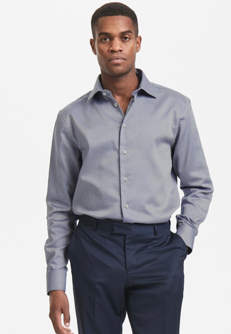 Matinique - Shirt - blue