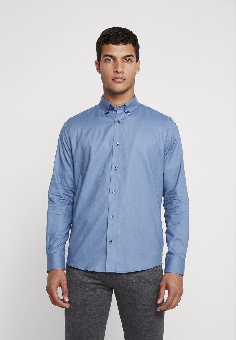 Matinique - Shirt - mist blue