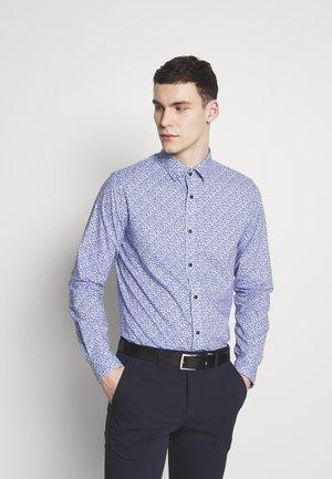 Overhemd - ink blue