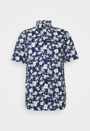 MATROSTOL - Shirt - dark navy