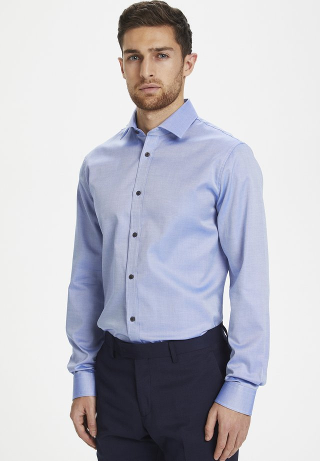 MATROSTOL B5  - Shirt - ink blue