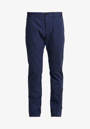 PRISTU - Bukse - ink blue