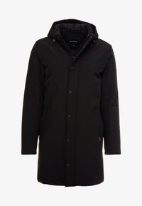 Matinique - DESTON - Parkas - black - 5