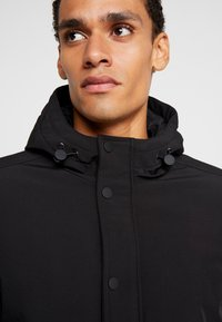 Matinique - DESTON - Parkas - black - 6