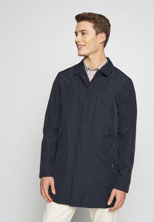 MAMILES  - Short coat - dark navy