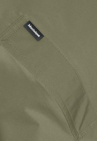 Matinique - MAMILES - Short coat - light army - 4