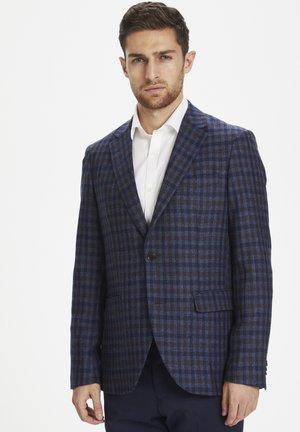 Blazer jacket - insignia blue