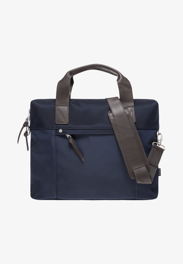 COMMUTER - Salkku - dark navy