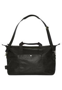 Matinique - Weekend bag - black - 1