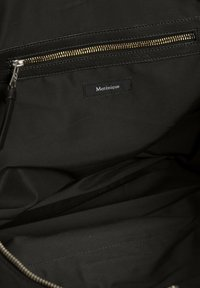 Matinique - Weekend bag - black - 3