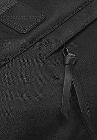 Matinique - Tote bag - black - 4