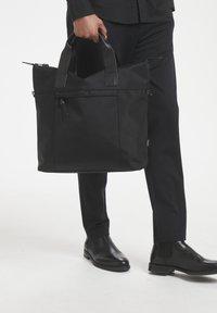 Matinique - Tote bag - black - 1