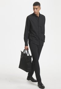 Matinique - Tote bag - black - 0