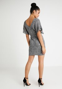 Molly Bracken - Cocktailklänning - dark grey