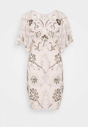 Cocktailkleid/festliches Kleid - pale pink