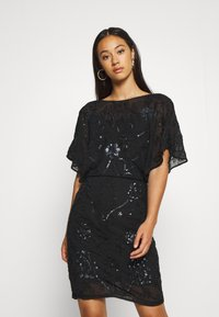 Molly Bracken - Cocktail dress / Party dress - black - 0