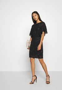 Molly Bracken - Cocktail dress / Party dress - black - 1