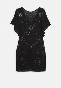 Molly Bracken - Cocktail dress / Party dress - black - 3