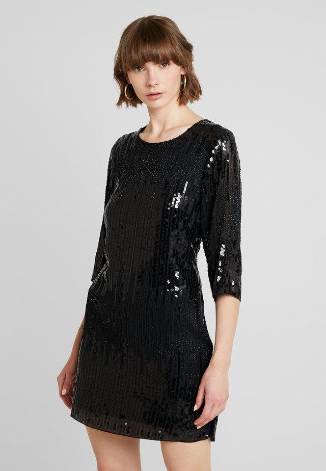 LADIES DRESS - Cocktailkleid/festliches Kleid - black