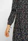 Molly Bracken - LADIES DRESS - Vestito estivo - black
