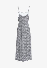Molly Bracken - LADIES DRESS - Maxi dress - navy