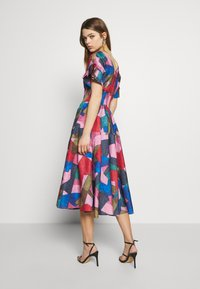 Molly Bracken - YOUNG LADIES DRESS - Cocktail dress / Party dress - multi-coloured - 2