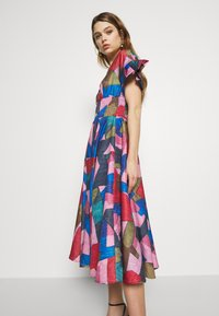 Molly Bracken - YOUNG LADIES DRESS - Cocktail dress / Party dress - multi-coloured - 3