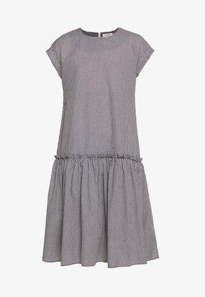 YOUNG LADIES DRESS - Kjole - black