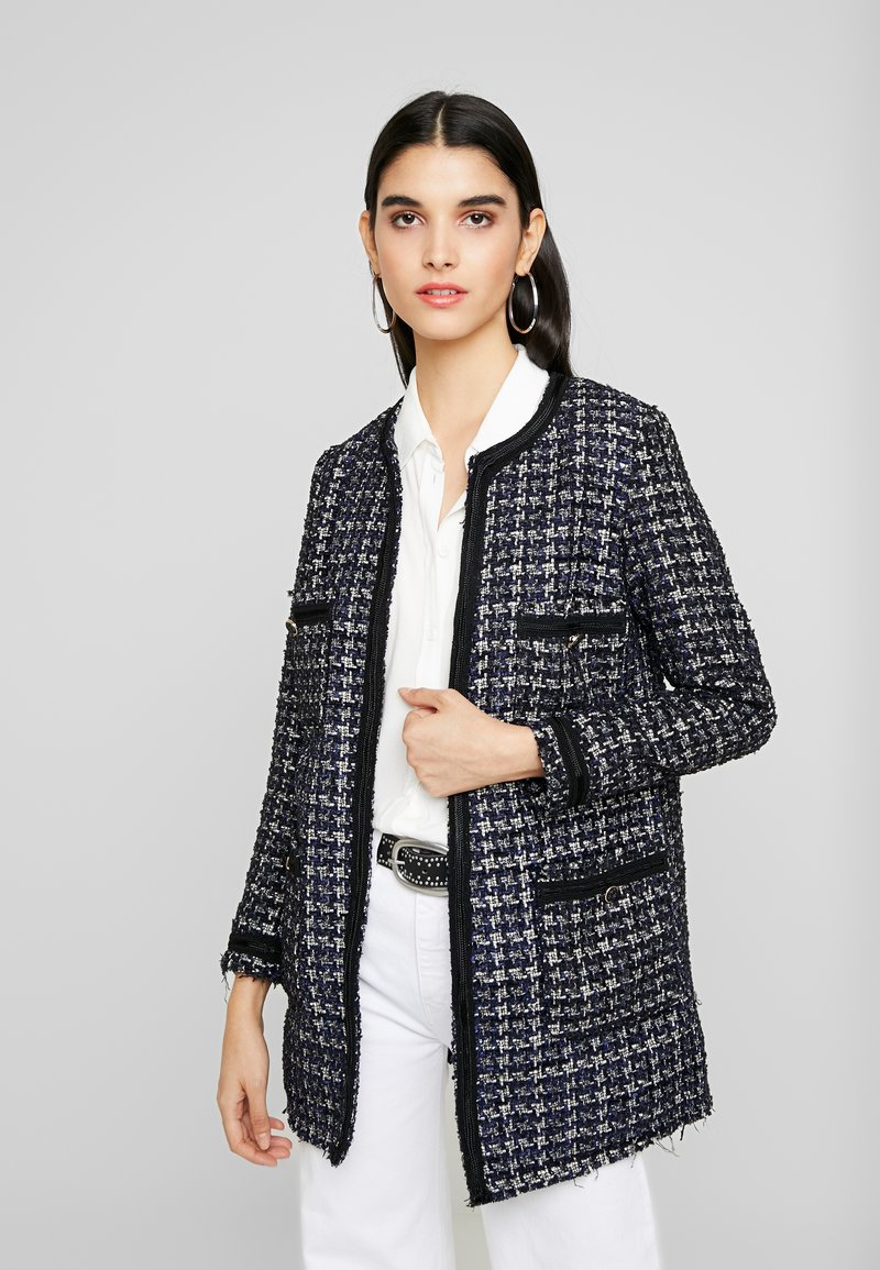 Molly Bracken - LADIES - Blazer - midnight blue