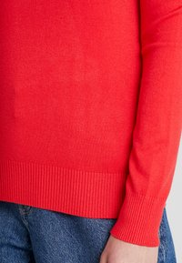 Molly Bracken - LADIES - Maglione - red - 3