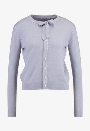 LADIES - Jersey de punto - blue grey