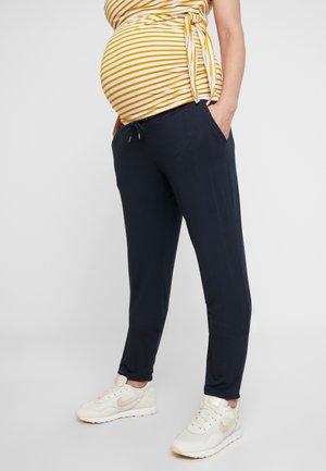 MLPAYTON PANTS - Pantalones deportivos - salute