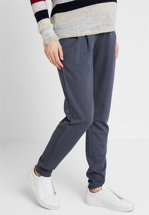 MLLIF PANTS - Pantalones deportivos - ombre blue