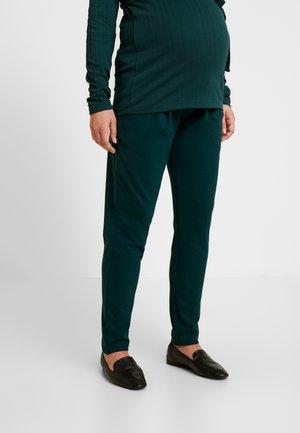 MLLIF PANTS - Pantalones deportivos - ponderosa pine