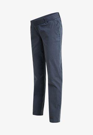 MLPLAYA PANTS - Broek - ombre blue