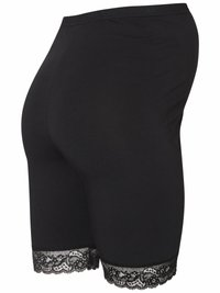 MAMALICIOUS - Shorts - black - 5