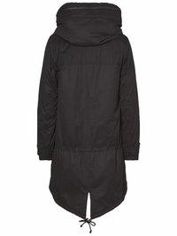 MAMALICIOUS - NEW TIKKA - Winter coat - black - 3
